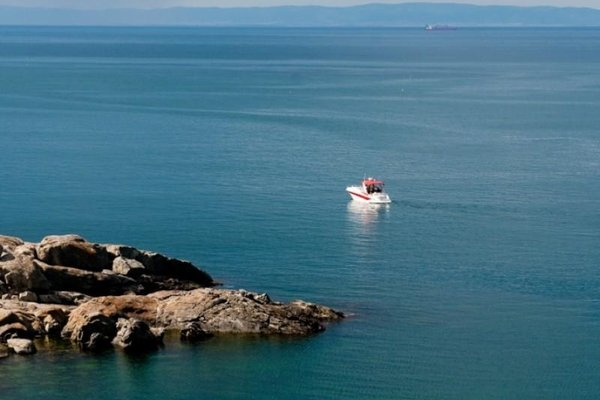 Paradise Bay (Парадайс Бей) - фото 20