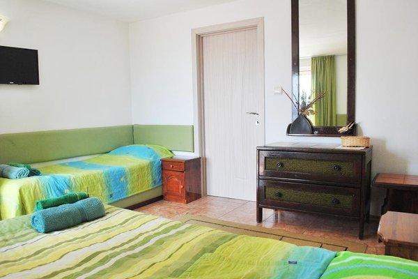Family Hotel Apolonia - 3