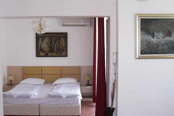 Family Hotel Mariana - фото 22