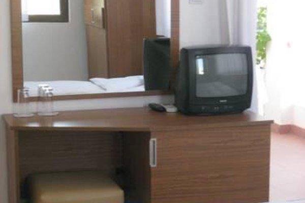 Family Hotel Mariana - фото 6