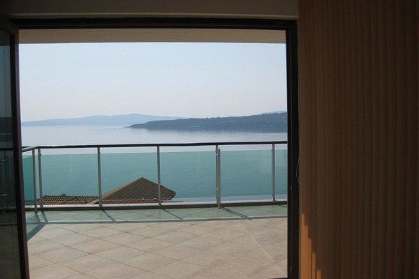 Panorama Bay - фото 15