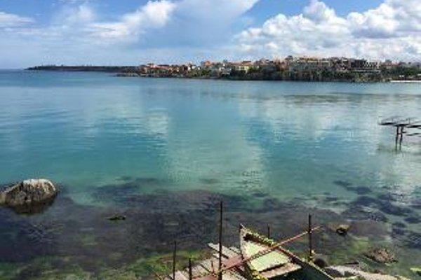 Panorama Bay - фото 22