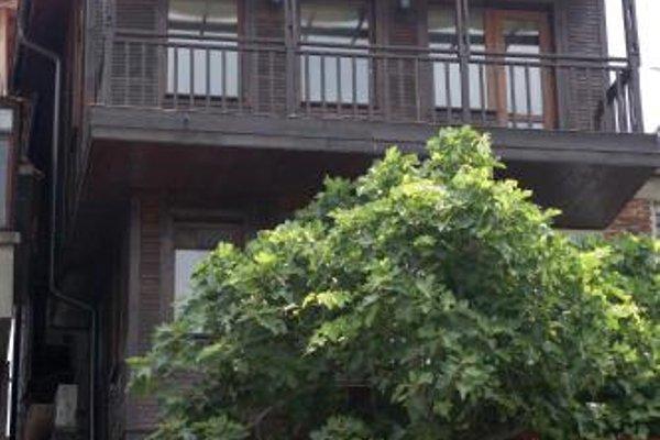 Guest House Fotini 2 - фото 50
