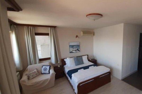 Guest House Fotini 2 - фото 3