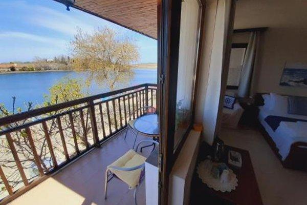 Guest House Fotini 2 - фото 8
