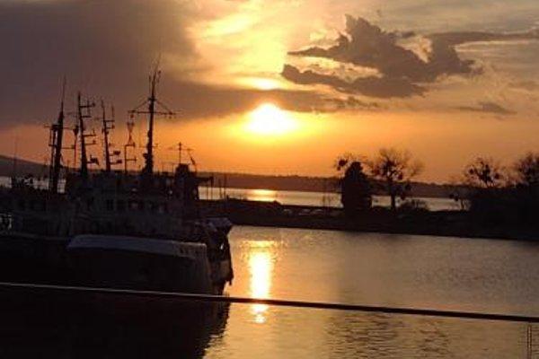 Guest House Fotini 2 - фото 9