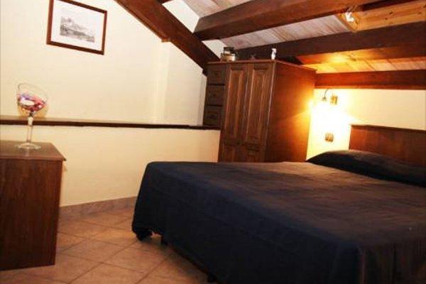 Villa Ginevra Hotel de Charme - 4