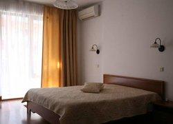 Apart-Hotel Onegin & SPA фото 3
