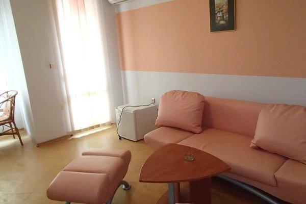 Sozopol House Dimitrovi - фото 14