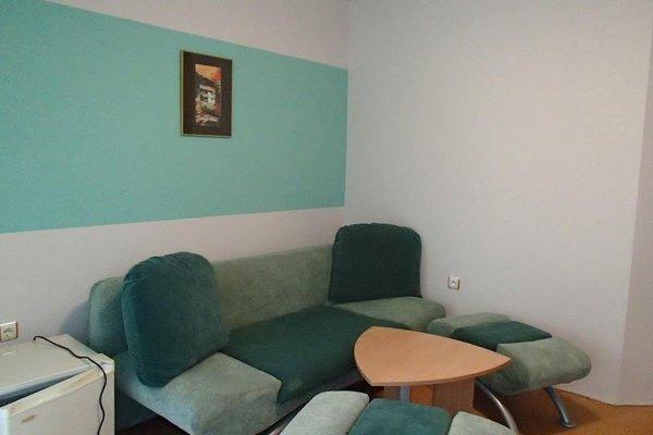 Sozopol House Dimitrovi - фото 16