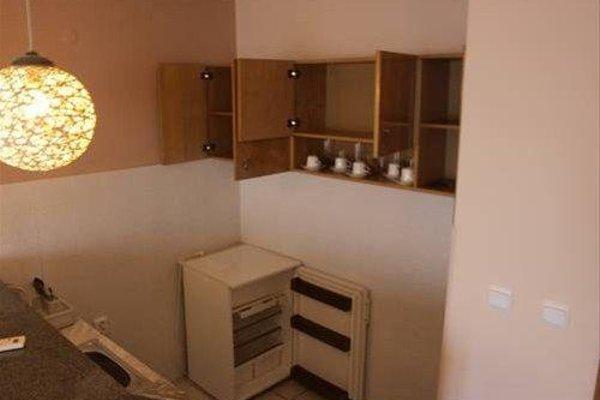 Guestrooms Maria Antoaneta - фото 15