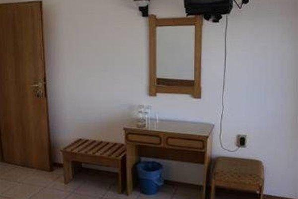 Guestrooms Maria Antoaneta - фото 3