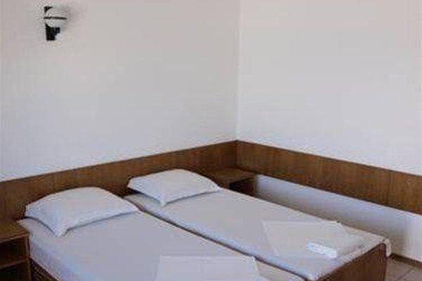 Guestrooms Maria Antoaneta - фото 4