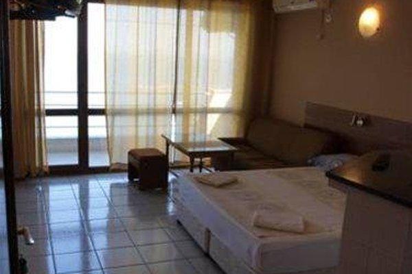 Guestrooms Maria Antoaneta - фото 5