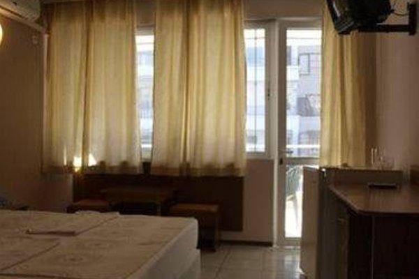 Guestrooms Maria Antoaneta - фото 6