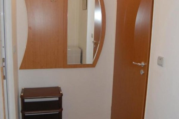Andonov Guest House - фото 10