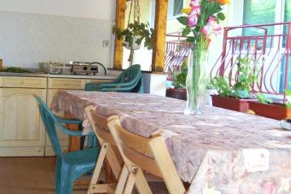 Andonov Guest House - фото 5