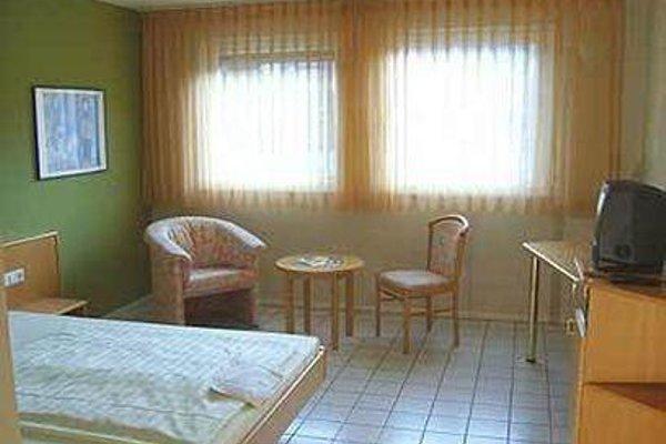 Hotel Ambiente im Degen - 3