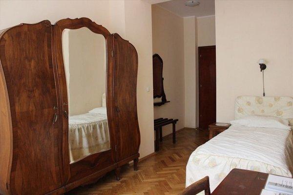 Casa Ferrari Bed & Breakfast - фото 4