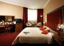 Best Western Plus Expo Hotel фото 3