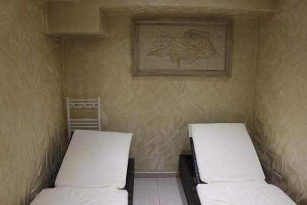 Бутик Отель Каса Бояна - фото 3