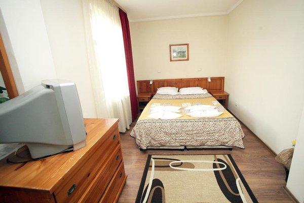 Hotel Bansko Sofia - фото 50