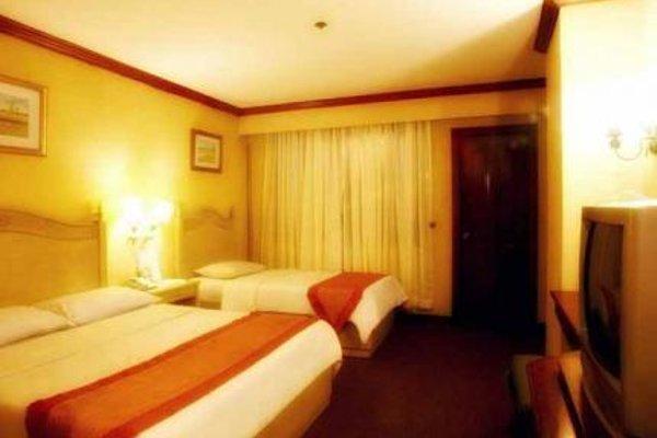 Hotel Veniz - 3