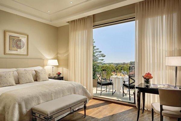 Palazzo Parigi Hotel & Grand Spa Milano - 50