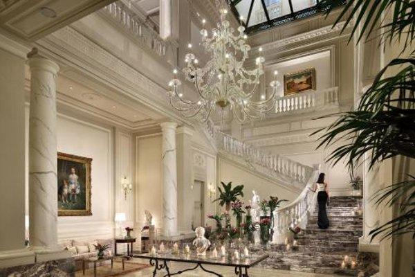 Palazzo Parigi Hotel & Grand Spa Milano - 14