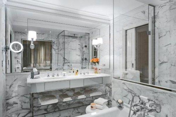 Palazzo Parigi Hotel & Grand Spa Milano - 6