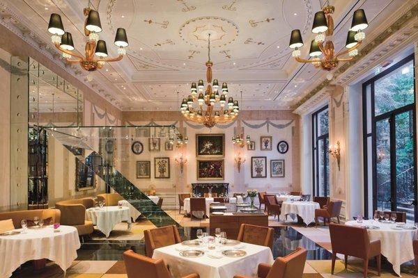 Palazzo Parigi Hotel & Grand Spa Milano - 8