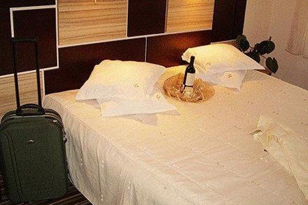 Hotel Orlando - 3