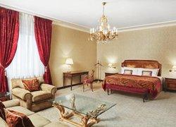 Sofia Hotel Balkan, A Luxury Collection Hotel фото 3