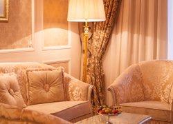 Эрмитаж - официальная гостиница государственного музея фото 2