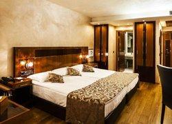 Отель Анел фото 2