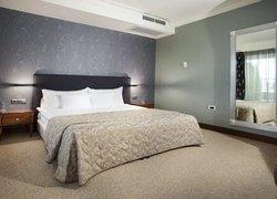 Rosslyn Thracia Hotel Sofia фото 3