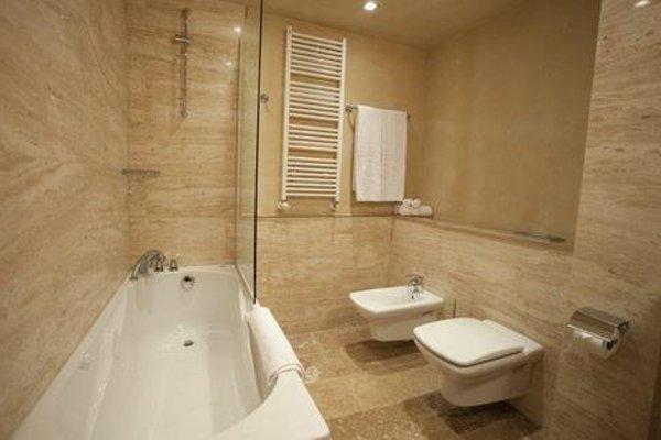 Best Western Premier Thracia Hotel - фото 7