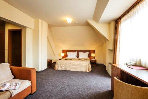 Sofia Place (София Плейс) - фото 50
