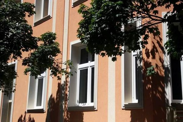 Sofia Place (София Плейс) - фото 22