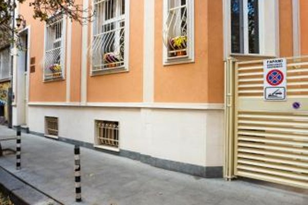 Sofia Place (София Плейс) - фото 23