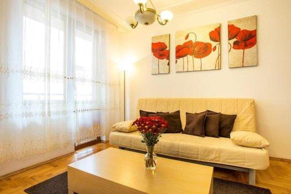 Sofia Place (София Плейс) - фото 8