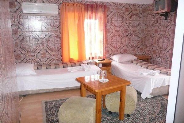 Shans 2 Hotel - фото 6