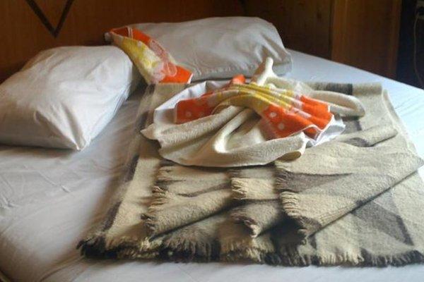Shans 2 Hotel - фото 7