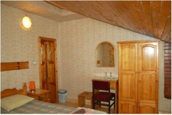 Stivan Iskar Hotel - фото 20