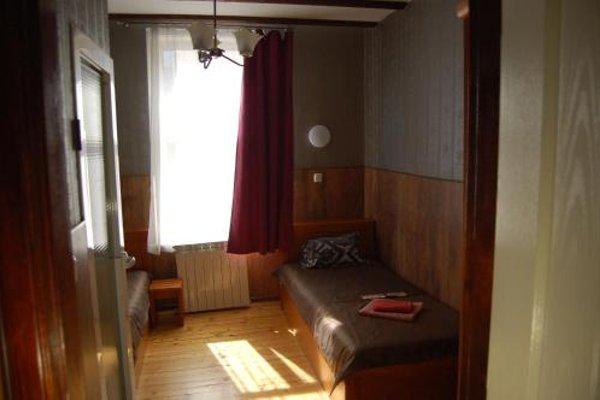 Stivan Iskar Hotel - фото 7