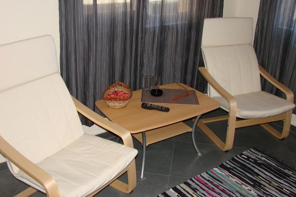 Avel Guest House - фото 5