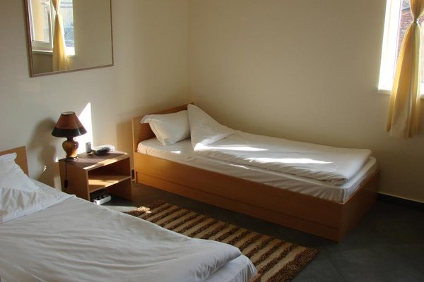 Avel Guest House - фото 6
