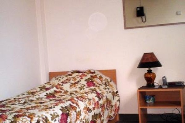 Avel Guest House - фото 7