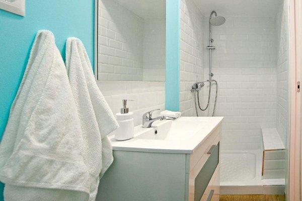 Apartamento La Flamenquita - фото 3