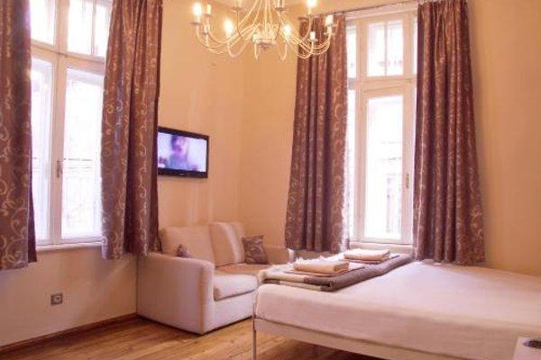 Hello Sofia Guesthouse - 50